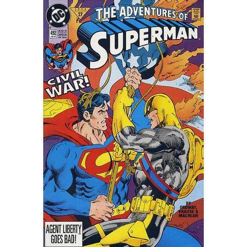 -importados-eua-adventures-superman-492