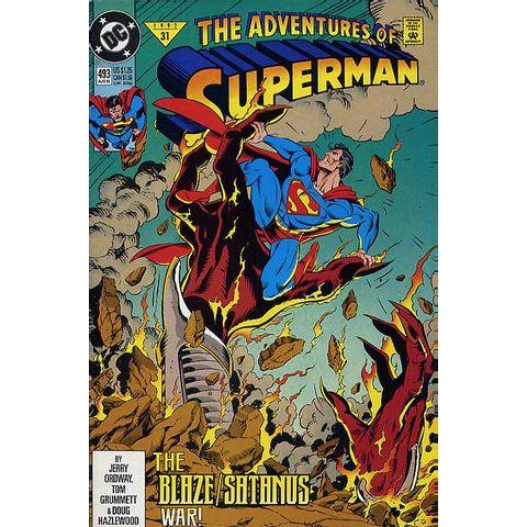-importados-eua-adventures-superman-493
