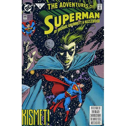 -importados-eua-adventures-superman-494