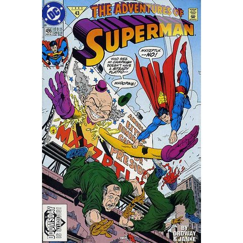 -importados-eua-adventures-superman-496