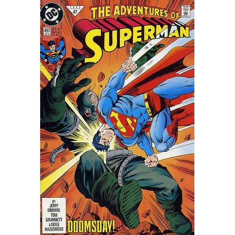 -importados-eua-adventures-superman-497