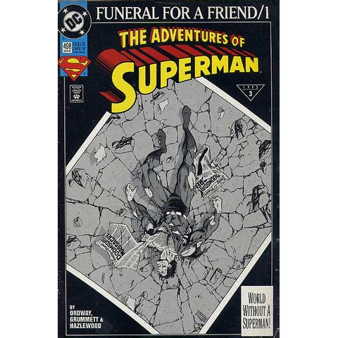 -importados-eua-adventures-superman-498