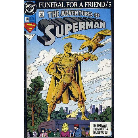 -importados-eua-adventures-superman-499