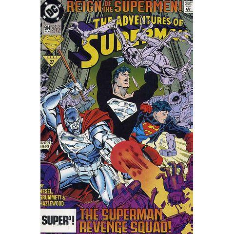 -importados-eua-adventures-superman-504