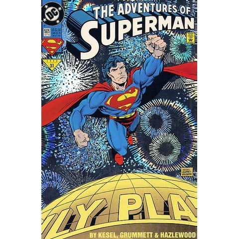 -importados-eua-adventures-superman-505