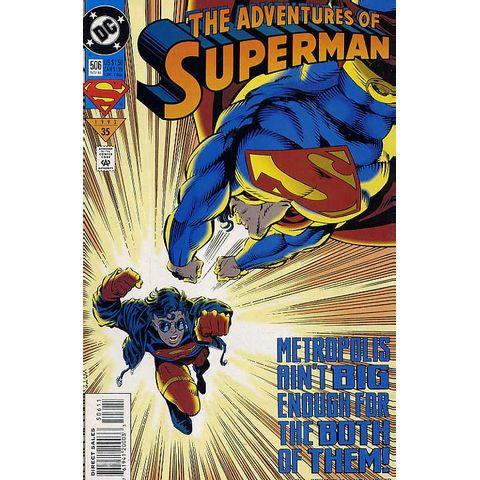 -importados-eua-adventures-superman-506