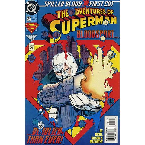 -importados-eua-adventures-superman-507