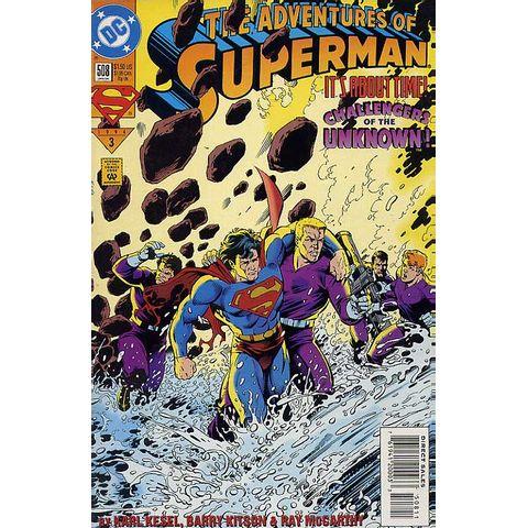 -importados-eua-adventures-superman-508