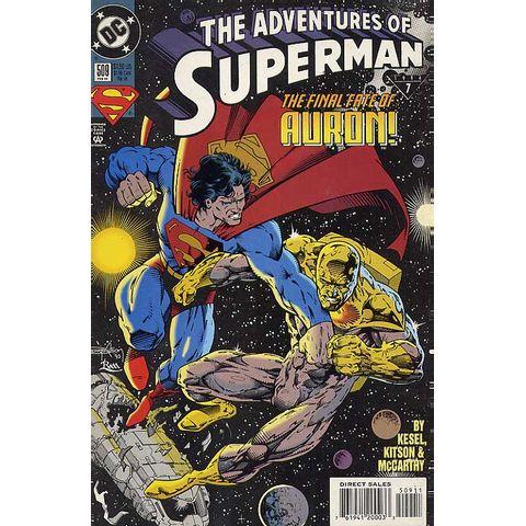-importados-eua-adventures-superman-509