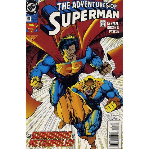 -importados-eua-adventures-superman-511