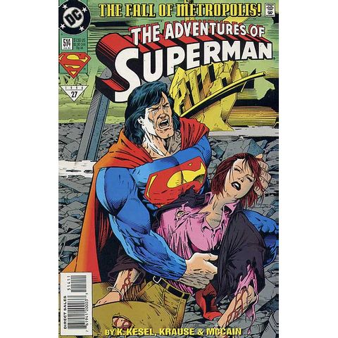 -importados-eua-adventures-superman-514