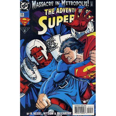 -importados-eua-adventures-superman-515