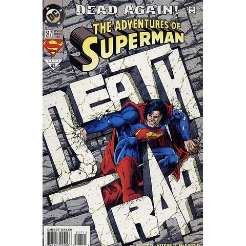 -importados-eua-adventures-superman-517
