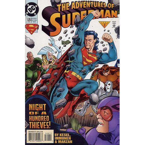 -importados-eua-adventures-superman-520