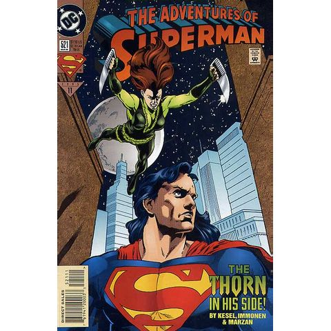 -importados-eua-adventures-superman-521