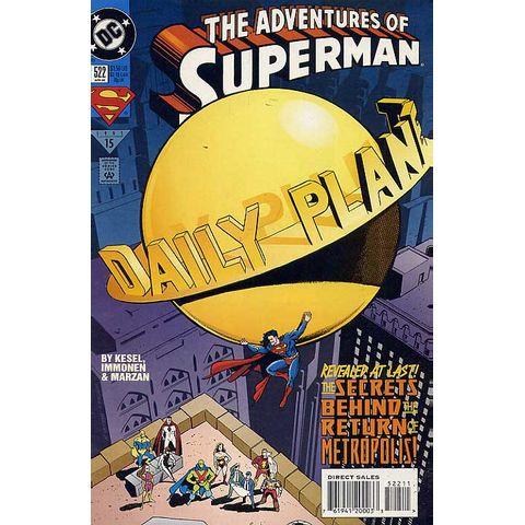 -importados-eua-adventures-superman-522