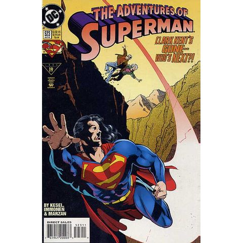 -importados-eua-adventures-superman-523