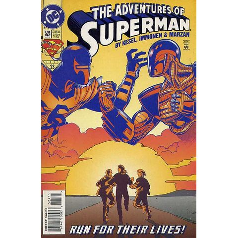 -importados-eua-adventures-superman-524