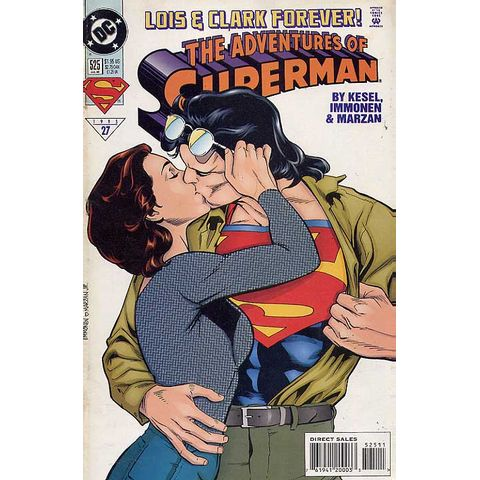 -importados-eua-adventures-superman-525