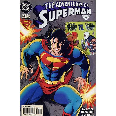 -importados-eua-adventures-superman-526