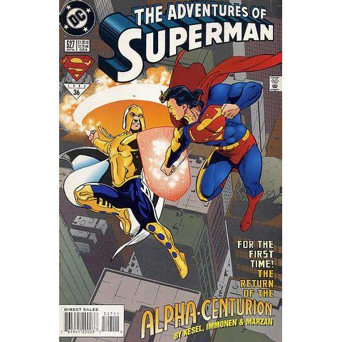 -importados-eua-adventures-superman-527