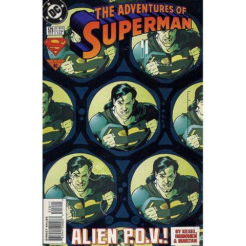 -importados-eua-adventures-superman-528