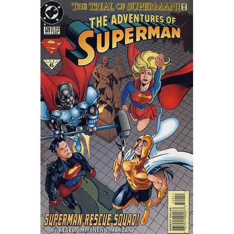 -importados-eua-adventures-superman-529