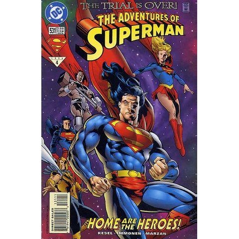 -importados-eua-adventures-superman-531