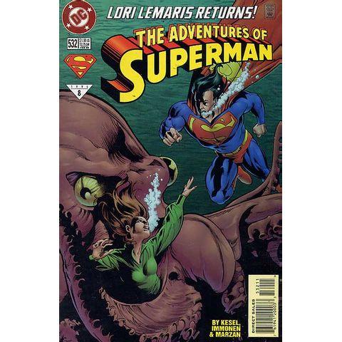 -importados-eua-adventures-superman-532