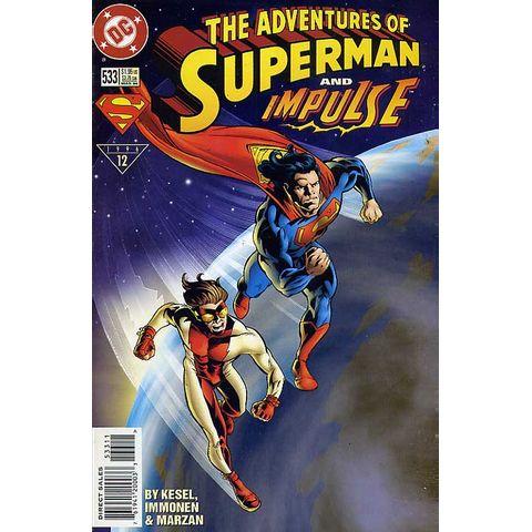 -importados-eua-adventures-superman-533