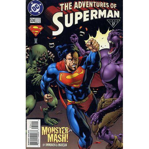 -importados-eua-adventures-superman-534