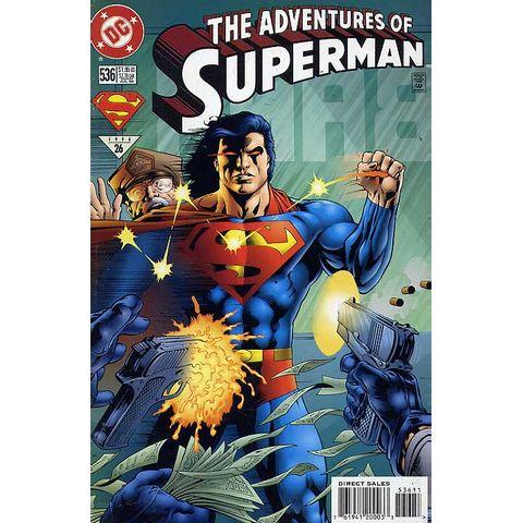 -importados-eua-adventures-superman-536