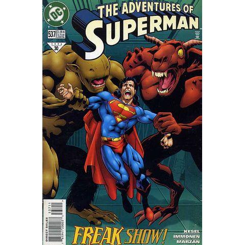 -importados-eua-adventures-superman-537