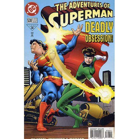 -importados-eua-adventures-superman-538