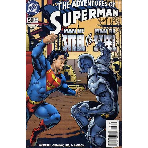 -importados-eua-adventures-superman-539