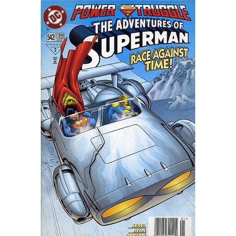 -importados-eua-adventures-superman-542
