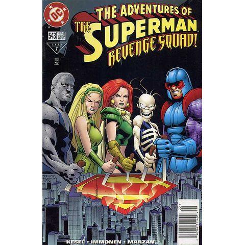-importados-eua-adventures-superman-543