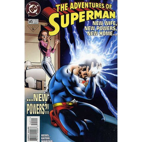 -importados-eua-adventures-superman-545