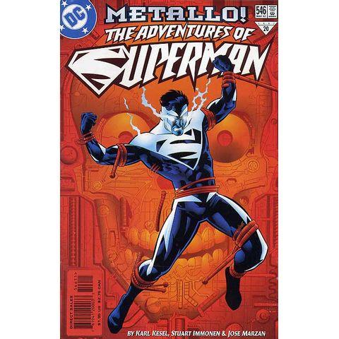 -importados-eua-adventures-superman-546