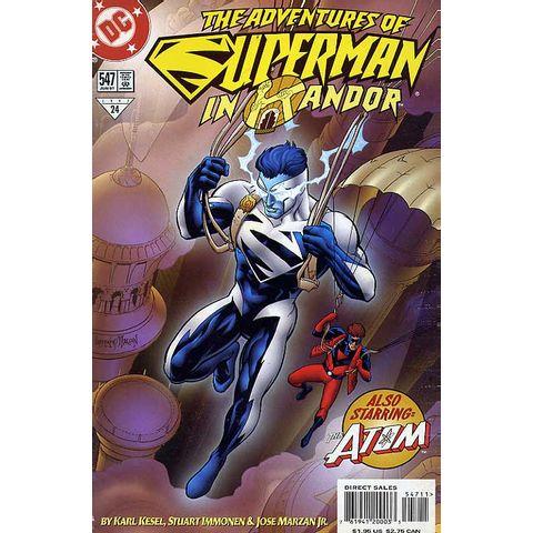 -importados-eua-adventures-superman-547