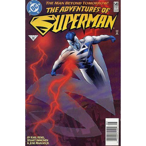 -importados-eua-adventures-superman-549