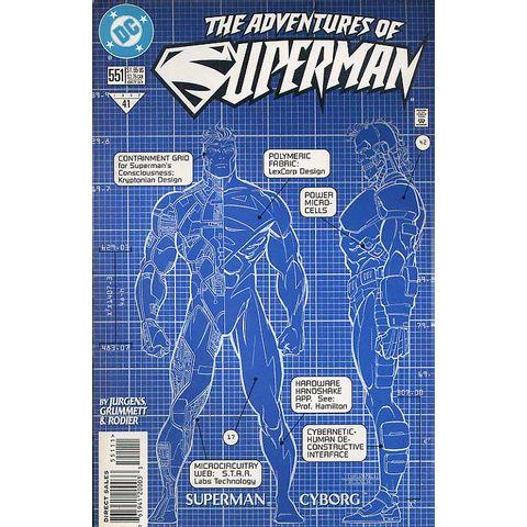-importados-eua-adventures-superman-551