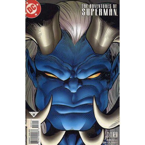-importados-eua-adventures-superman-553