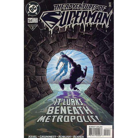 -importados-eua-adventures-superman-554