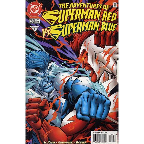 -importados-eua-adventures-superman-555
