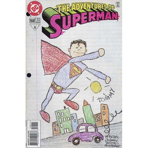 -importados-eua-adventures-superman-558