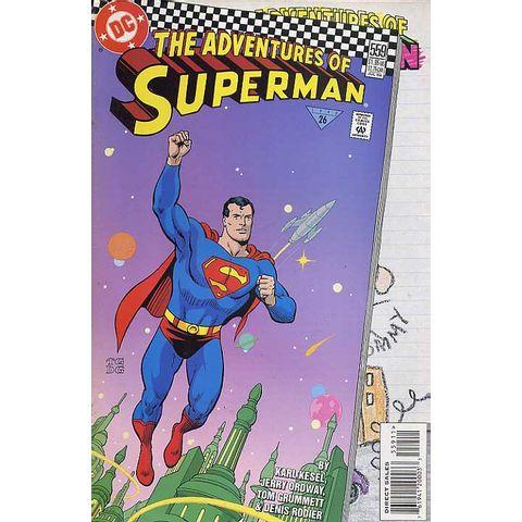 -importados-eua-adventures-superman-559