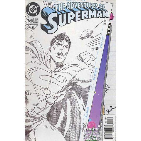 -importados-eua-adventures-superman-560