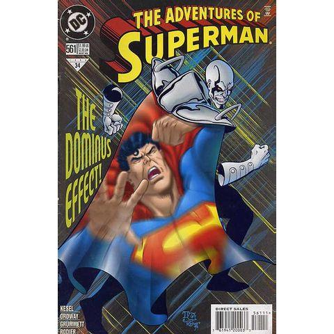 -importados-eua-adventures-superman-561
