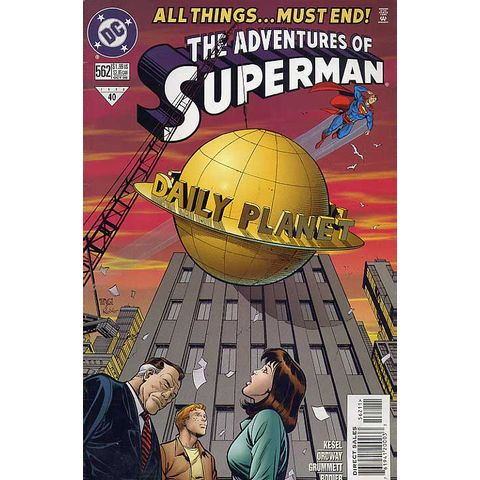 -importados-eua-adventures-superman-562